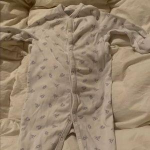 Ralph Lauren One Pieces - Ralph Lauren sleepers